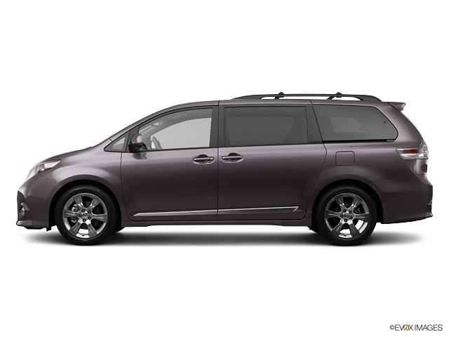 gasp toyota toyota sienna se 8 places v6 2013 vendre gasp. Black Bedroom Furniture Sets. Home Design Ideas