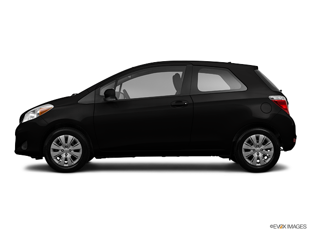 toyota magog toyota yaris ce 3 portes 2014 vendre magog. Black Bedroom Furniture Sets. Home Design Ideas