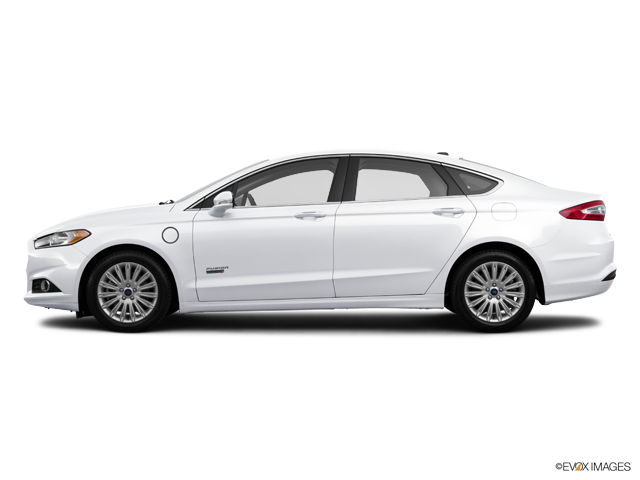boisvert ford new 2016 ford fusion energi se for sale in boucherville. Black Bedroom Furniture Sets. Home Design Ideas