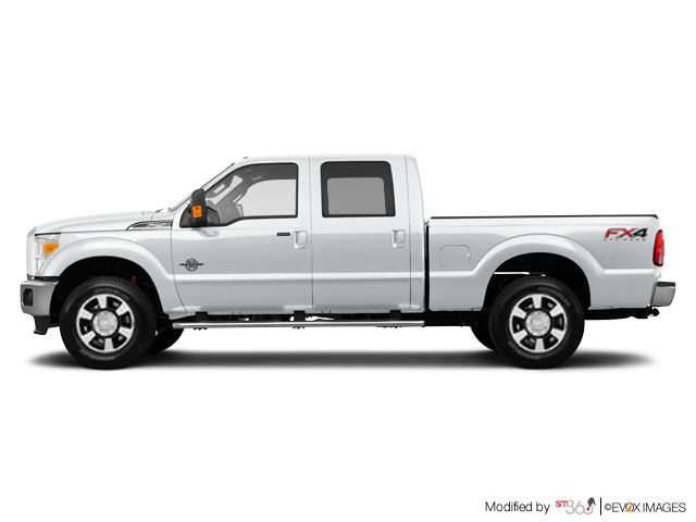 boisvert ford new 2016 ford super duty f 250 lariat for sale in boucherville. Black Bedroom Furniture Sets. Home Design Ideas