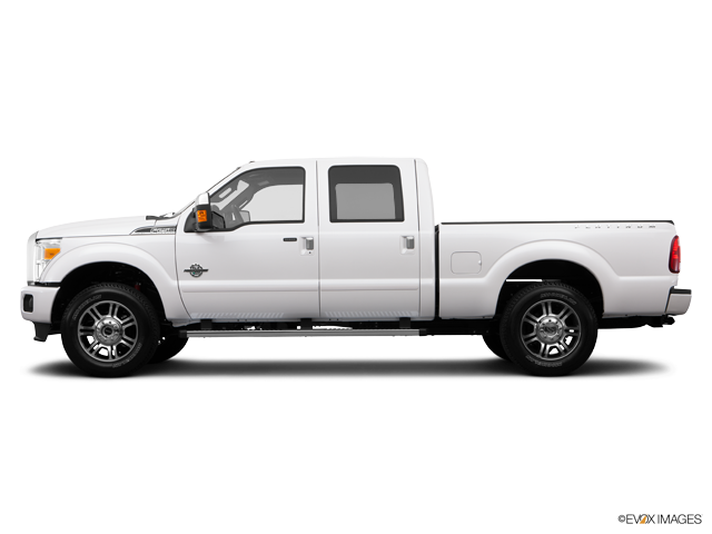 2016 ford f 350 for sale on montreal 39 s south shore. Black Bedroom Furniture Sets. Home Design Ideas