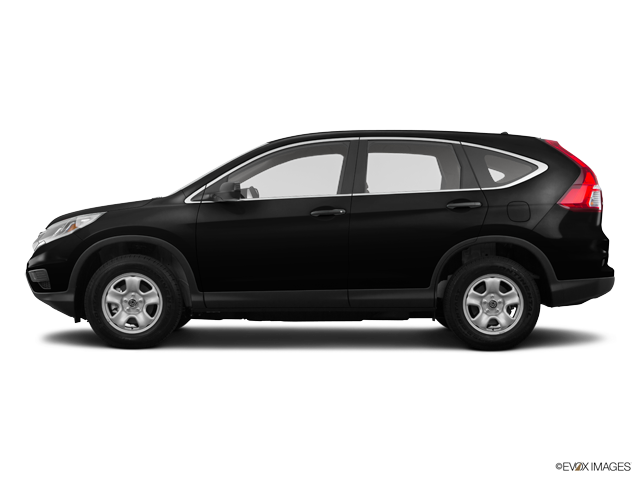 kings county honda new 2016 honda cr v lx for sale in kentville. Black Bedroom Furniture Sets. Home Design Ideas