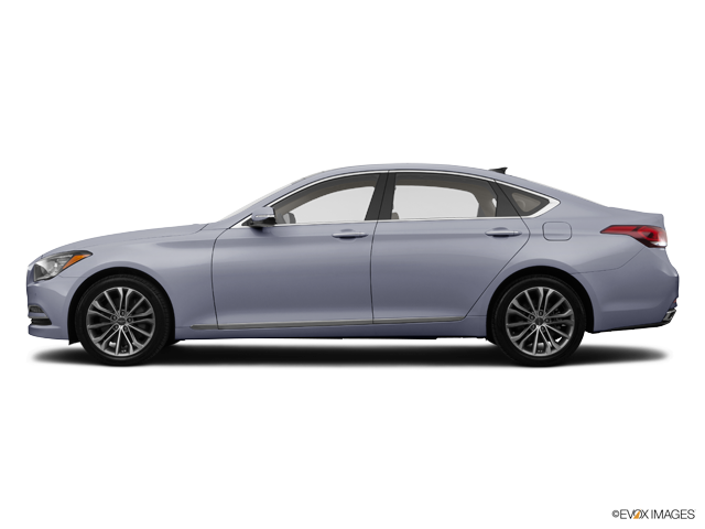 trevors hyundai new 2016 hyundai genesis sedan premium for sale in miramichi. Black Bedroom Furniture Sets. Home Design Ideas