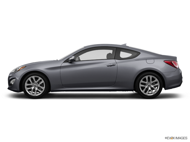 thistle hyundai new 2016 hyundai genesis coupe 3 8 premium for sale in dayton. Black Bedroom Furniture Sets. Home Design Ideas