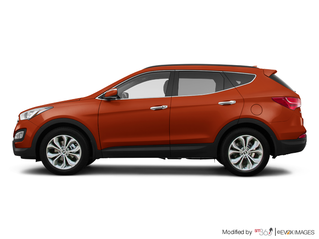 grand falls hyundai new 2016 hyundai santa fe sport 2 0t limited for sale in grand falls. Black Bedroom Furniture Sets. Home Design Ideas