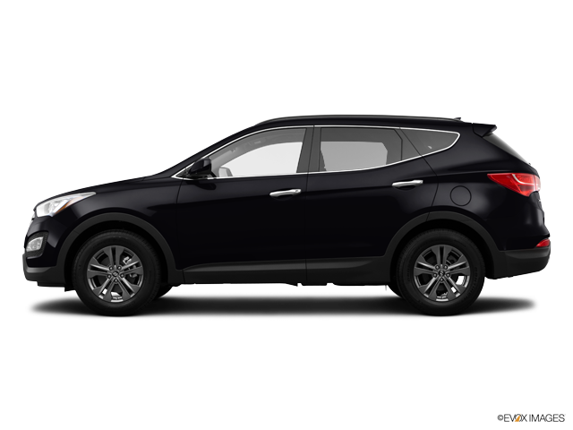 grand falls hyundai new 2016 hyundai santa fe sport 2 4 l premium for sale in grand falls. Black Bedroom Furniture Sets. Home Design Ideas