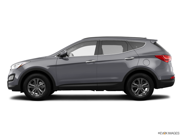 ruby hyundai hyundai santa fe sport 2 4 l fwd 2016 vendre thetford minesicicicicicic. Black Bedroom Furniture Sets. Home Design Ideas