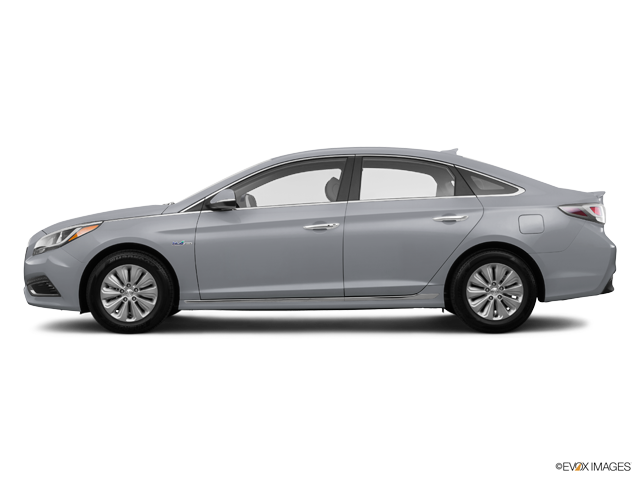 thistle hyundai new 2016 hyundai sonata hybrid base for sale in dayton. Black Bedroom Furniture Sets. Home Design Ideas
