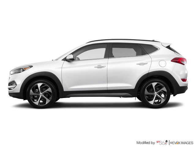bayside hyundai new 2016 hyundai tucson limited for sale in bathurst. Black Bedroom Furniture Sets. Home Design Ideas