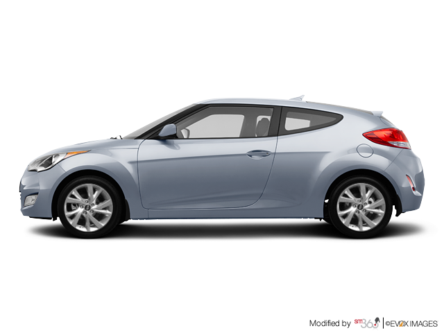 ruby hyundai hyundai veloster base 2016 vendre. Black Bedroom Furniture Sets. Home Design Ideas