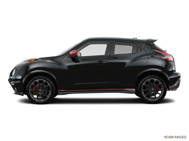 senechal nissan nissan juke nismo rs 2016 vendre grand sault. Black Bedroom Furniture Sets. Home Design Ideas