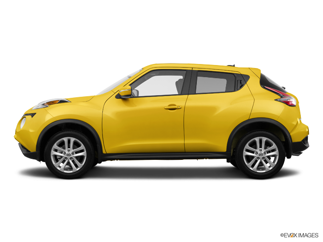 longueuil nissan new 2016 nissan juke sv for sale in. Black Bedroom Furniture Sets. Home Design Ideas