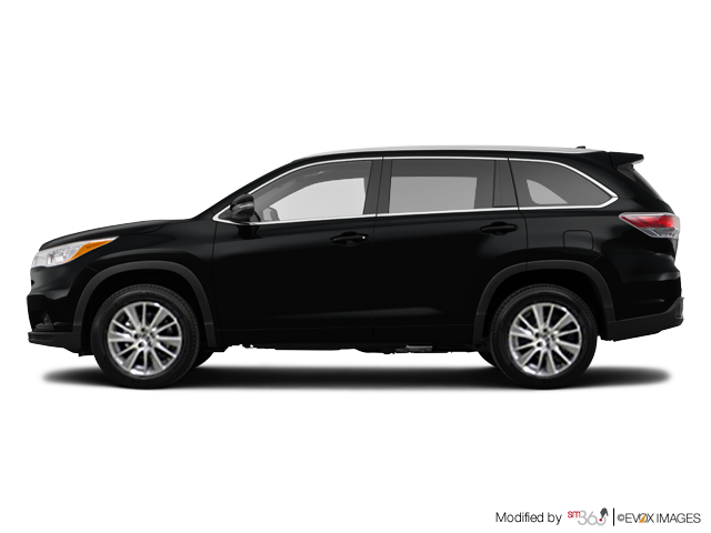 edmundston toyota new 2016 toyota highlander xle awd for sale in edmundston. Black Bedroom Furniture Sets. Home Design Ideas