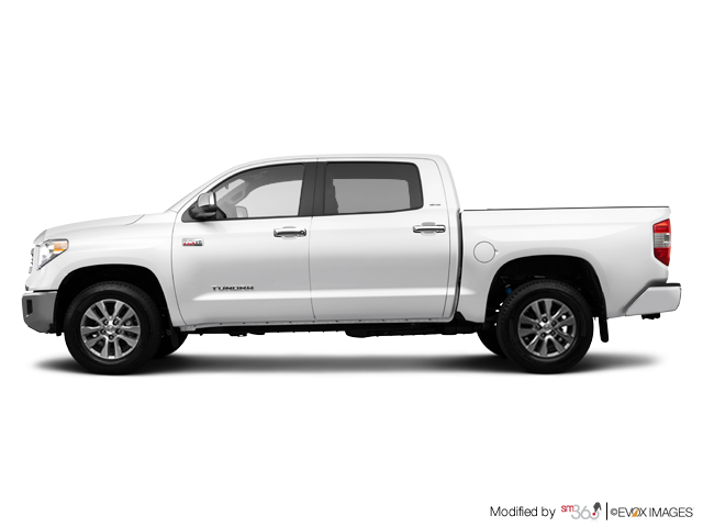 edmundston toyota new 2016 toyota tundra crewmax limited for sale in edmundston. Black Bedroom Furniture Sets. Home Design Ideas
