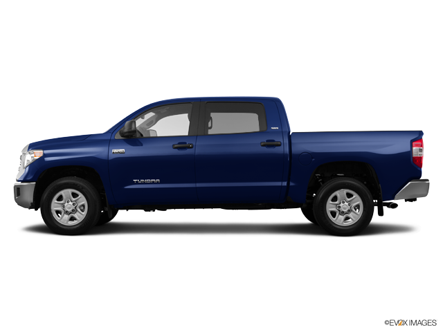 edmundston toyota new 2016 toyota tundra crewmax sr5 for sale in edmundston. Black Bedroom Furniture Sets. Home Design Ideas