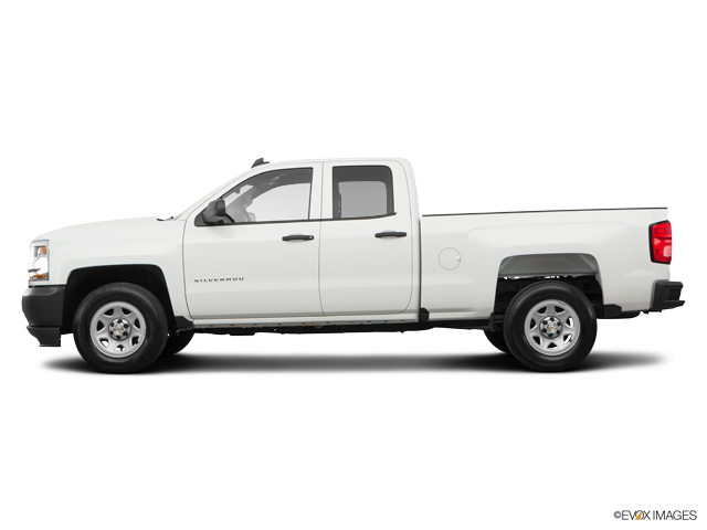 gm de lasalle new 2017 chevrolet silverado 1500 wt for sale in lasalle. Black Bedroom Furniture Sets. Home Design Ideas