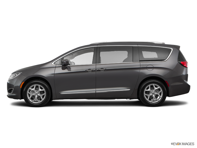 automobile guy beaudoin new 2017 chrysler pacifica touring l plus for sale in laurier station. Black Bedroom Furniture Sets. Home Design Ideas