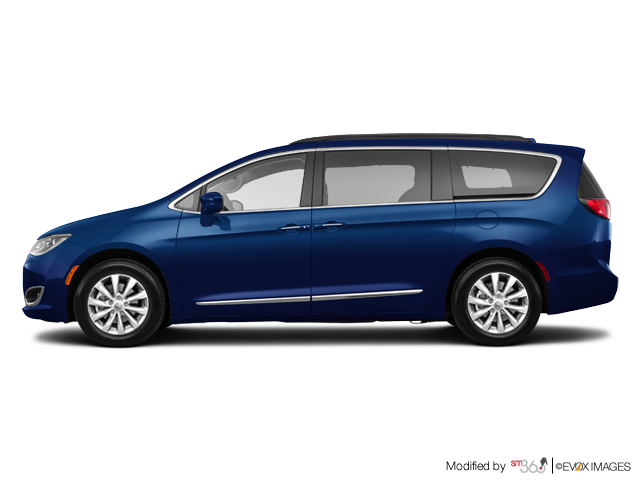 automobile guy beaudoin new 2017 chrysler pacifica touring l for sale in laurier station. Black Bedroom Furniture Sets. Home Design Ideas