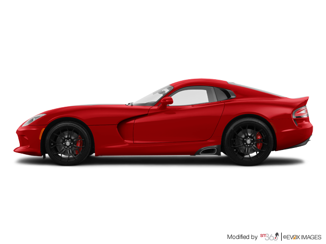 armand automobiles dodge viper gtc 2017 vendre carleton. Black Bedroom Furniture Sets. Home Design Ideas