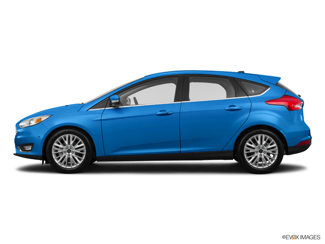 boisvert ford new 2017 ford focus hatchback titanium for sale in boucherville. Black Bedroom Furniture Sets. Home Design Ideas