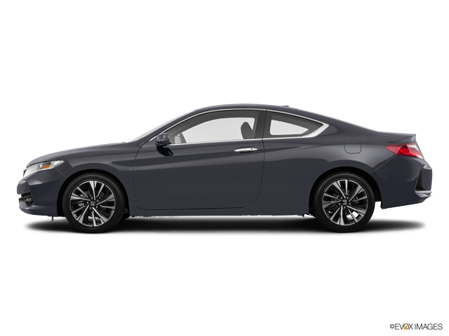 ramsays honda new 2017 honda accord coupe ex for sale in sydney. Black Bedroom Furniture Sets. Home Design Ideas
