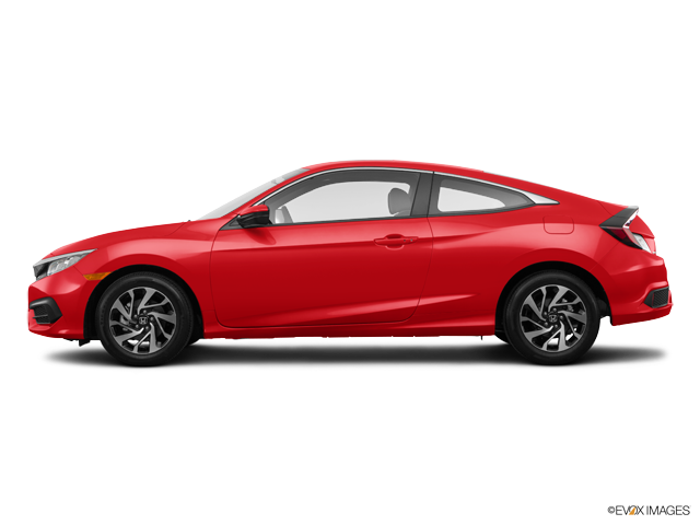 cumberland honda new 2017 honda civic coupe lx for sale in amherst. Black Bedroom Furniture Sets. Home Design Ideas