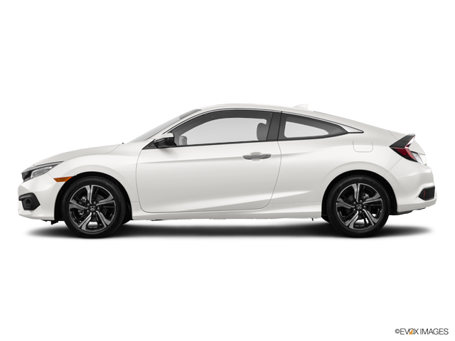 kings county honda new 2017 honda civic coupe touring. Black Bedroom Furniture Sets. Home Design Ideas