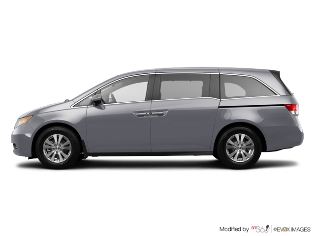 ramsays honda new 2017 honda odyssey ex l res for sale in sydney. Black Bedroom Furniture Sets. Home Design Ideas