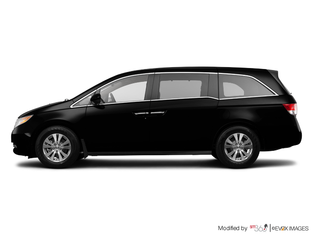 ramsays honda new 2017 honda odyssey ex res for sale in sydney. Black Bedroom Furniture Sets. Home Design Ideas