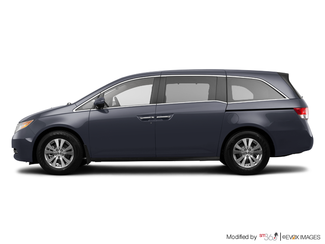 ramsays honda new 2017 honda odyssey ex for sale in sydney. Black Bedroom Furniture Sets. Home Design Ideas