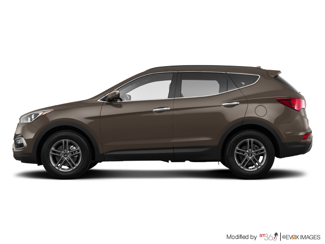 nadeau hyundai hyundai santa fe sport 2 4 l premium 2017 vendre saint basile. Black Bedroom Furniture Sets. Home Design Ideas