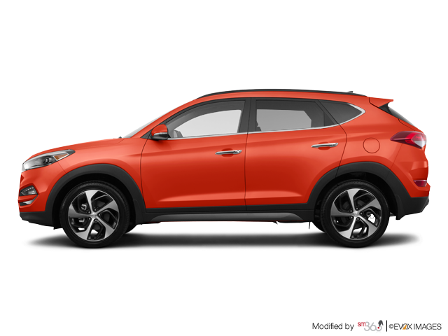 bayside hyundai new 2017 hyundai tucson 1 6t limited awd for sale in bathurst. Black Bedroom Furniture Sets. Home Design Ideas