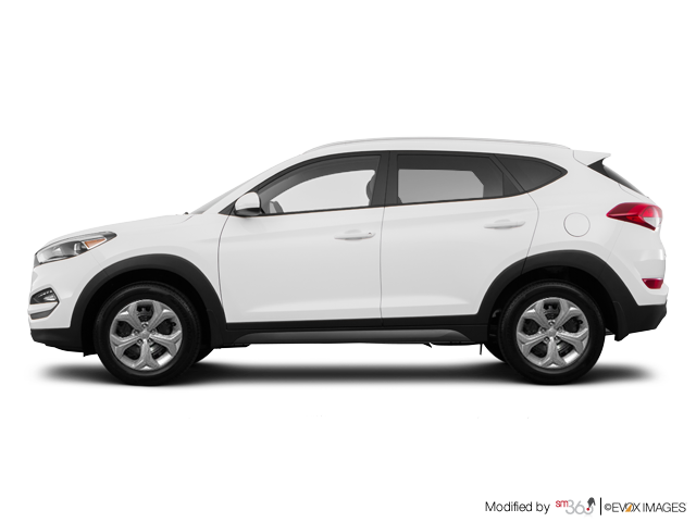 ruby hyundai hyundai tucson 2 0l 2017 vendre. Black Bedroom Furniture Sets. Home Design Ideas