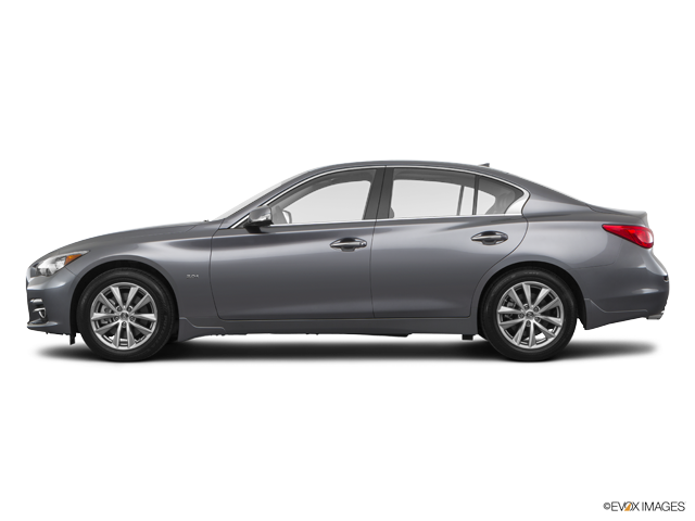 dormani infiniti new 2017 infiniti q50 2 0t for sale in gatineau. Black Bedroom Furniture Sets. Home Design Ideas