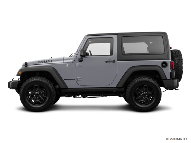 macdonald auto group new 2017 jeep wrangler willys wheeler for sale. Black Bedroom Furniture Sets. Home Design Ideas
