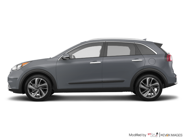 miramichi kia new 2017 kia niro sx touring for sale in miramichi. Black Bedroom Furniture Sets. Home Design Ideas