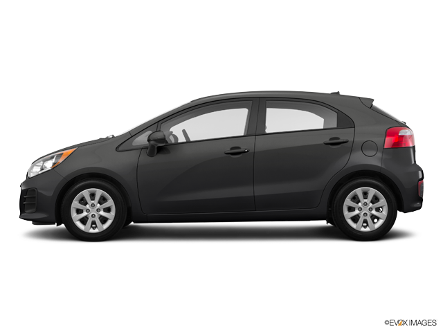 bayside kia new 2017 kia rio 5 door lx for sale in bathurst. Black Bedroom Furniture Sets. Home Design Ideas