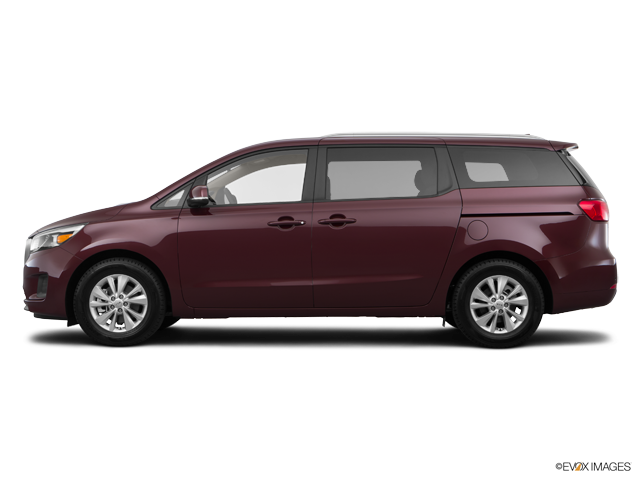 miramichi kia new 2017 kia sedona lx for sale in miramichi. Black Bedroom Furniture Sets. Home Design Ideas