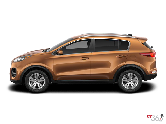 stuart kia new 2017 kia sportage lx for sale in truro. Black Bedroom Furniture Sets. Home Design Ideas