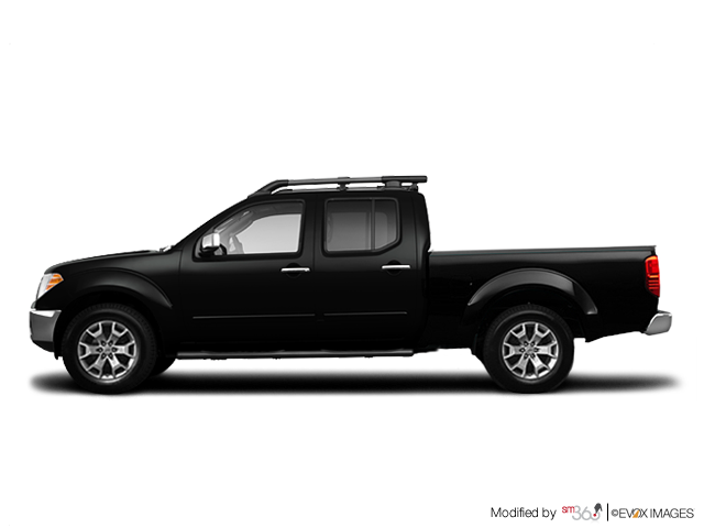 norauto nissan nissan frontier sl 2017 vendre amos. Black Bedroom Furniture Sets. Home Design Ideas