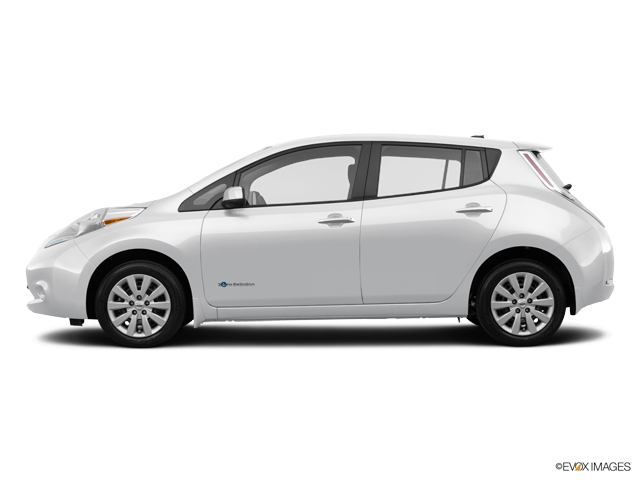 longueuil nissan new 2017 nissan leaf s for sale in longueuil montreal 39 s south shore. Black Bedroom Furniture Sets. Home Design Ideas