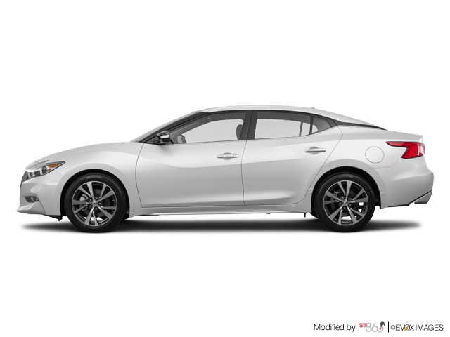 yarmouth nissan new 2017 nissan maxima s for sale in yarmouth. Black Bedroom Furniture Sets. Home Design Ideas