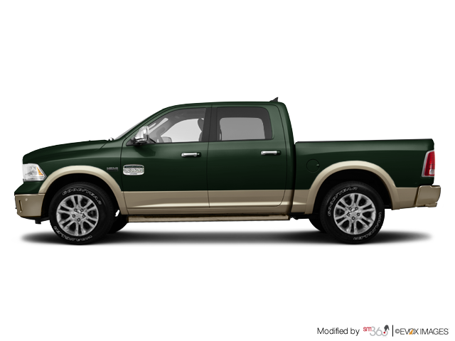 automobile guy beaudoin new 2017 ram 1500 laramie longhorn for sale in laurier station. Black Bedroom Furniture Sets. Home Design Ideas