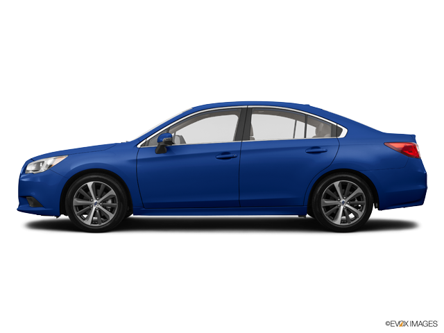 aberdeen subaru new 2017 subaru legacy 3 6r limited for sale in saint john. Black Bedroom Furniture Sets. Home Design Ideas