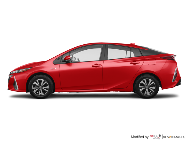 st basile toyota toyota prius prime base 2017 vendre. Black Bedroom Furniture Sets. Home Design Ideas