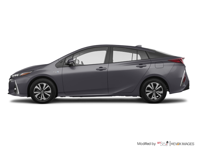 mcclure toyota new 2017 toyota prius prime technology for sale in grand falls. Black Bedroom Furniture Sets. Home Design Ideas
