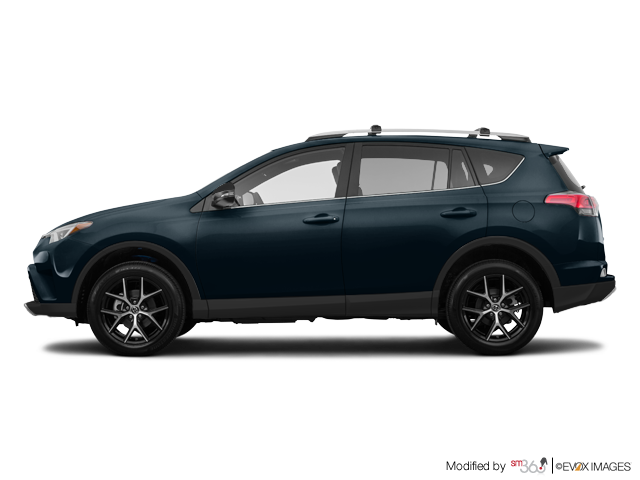 mcclure toyota new 2017 toyota rav4 se for sale in grand falls. Black Bedroom Furniture Sets. Home Design Ideas