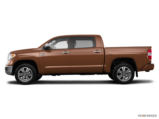 gasp toyota toyota tundra 4x4 crewmax platinum 5 7l 2017 vendre gasp. Black Bedroom Furniture Sets. Home Design Ideas