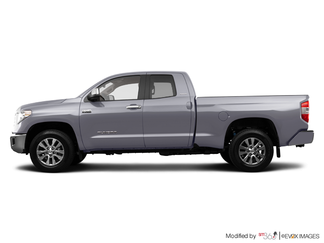 mcclure toyota new 2017 toyota tundra 4x4 double cab limited 5 7l for sale in grand falls. Black Bedroom Furniture Sets. Home Design Ideas