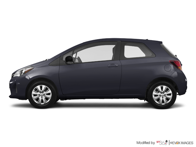 toyota matane toyota yaris hatchback ce 3 portes 2017 vendre matane. Black Bedroom Furniture Sets. Home Design Ideas